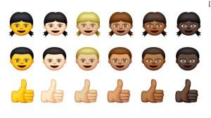 150223131308-apple-emoji-diversity-780x439